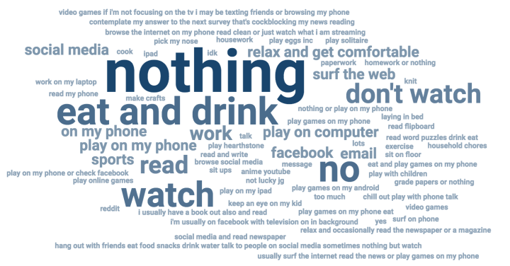 screenshotwordcloud
